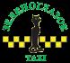 logo5002